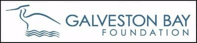 Support The Galveston Bay Foundation